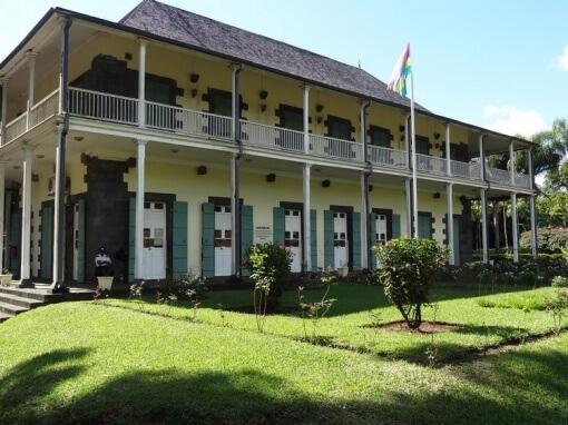Hotel test2